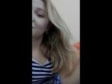Гуля Тимершина - Live