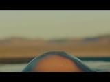 Pitbull Rain Over Me ft Marc Antony