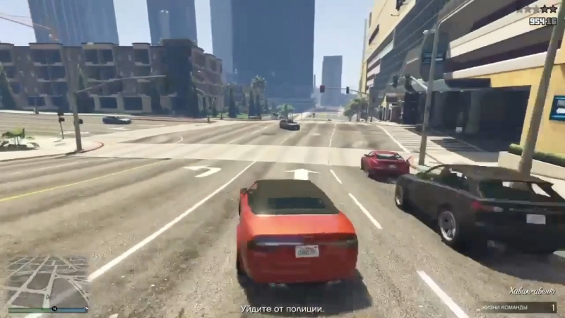 Как поднять бабла в GTA ONLINE 3 способа