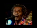 Chuck Berry - Live at the Roxy with Tina Turner (1982)