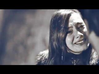 KemalNihan_-__Я_прошу,_не_надо_плакать__.mp4