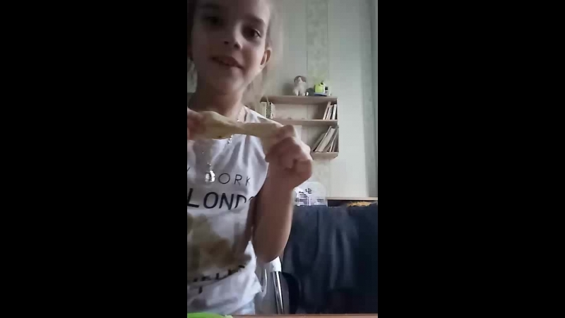 Карина Смирнова - Live