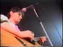 Артур Бушманов вокал гитара Олег Касаев клавишные бэк вокал Алексей Ерофеев гитара Хорошая песня
