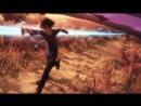 Sword art online - Marina and the diamonds Syberian beast remix - Immortal AMV