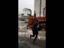Run Vasya, Run 🏃