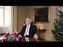 Vánoční poselství, OVTV, Lány, úterý 26. prosince 2017 divize Hrad Agrofert