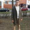 Kim-Sergey Murashka