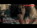 Kelis – Milkshake (Division 4 Radio Edit)