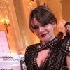 Anzhela Vasilenko