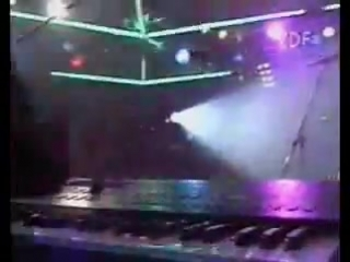Modern Talking-Brother Louie (Live ZDF 1986)