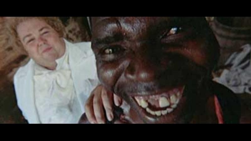 Goodbye Uncle Tom - Addio Zio Tom (Director's Cut) (1971 - 1975)