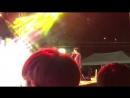 FANCAM SOMA live 250518