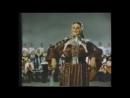 Воронежский хор поёт Мария Мордасова