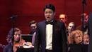 37th International Hans Gabor Belvedere Singing Competition Final concert 10 06 2018 SUNGHO KIM 1ST PRIZE