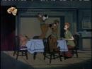 Скуби Ду и Скреппи Ду сезон 3 серия 1-3 (Скуби-ноккио)(Корни Скуби)(Скуби хранитель маяка)