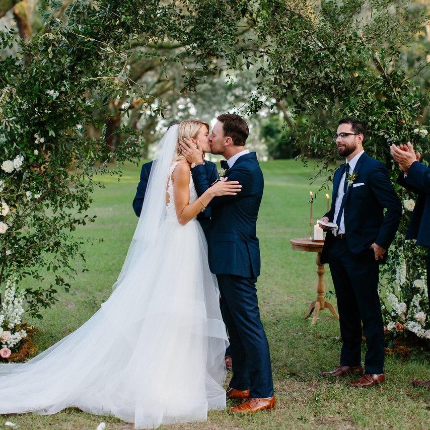 nokQOXYm2uM - Финальные приготовления к свадьбе и 9 классных советов невесте
