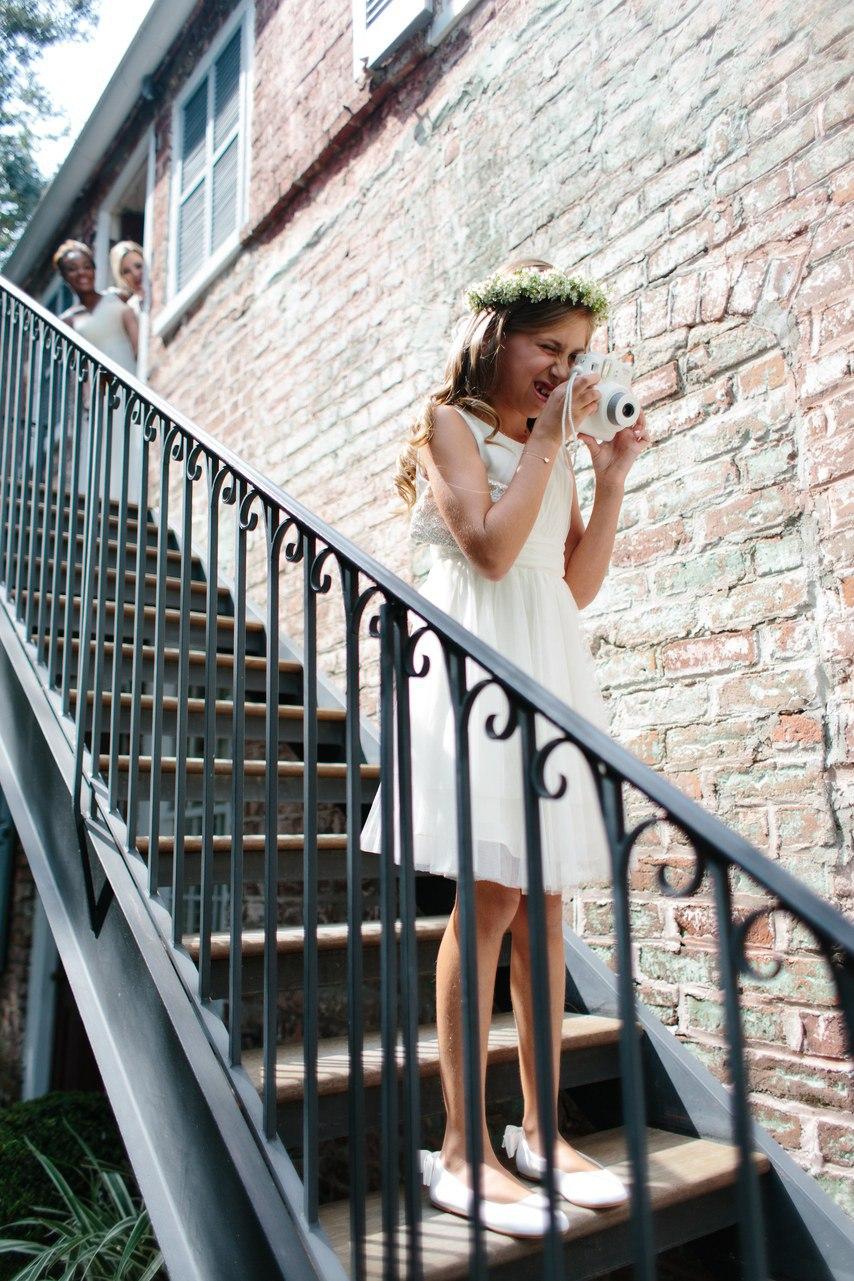 l9c1Ovi5D6k - Финальные приготовления к свадьбе и 9 классных советов невесте