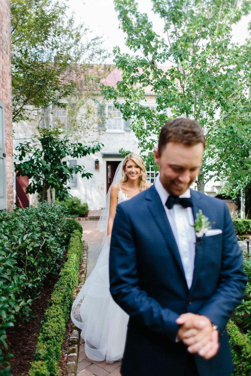 RcQQJyK1Szg - Финальные приготовления к свадьбе и 9 классных советов невесте