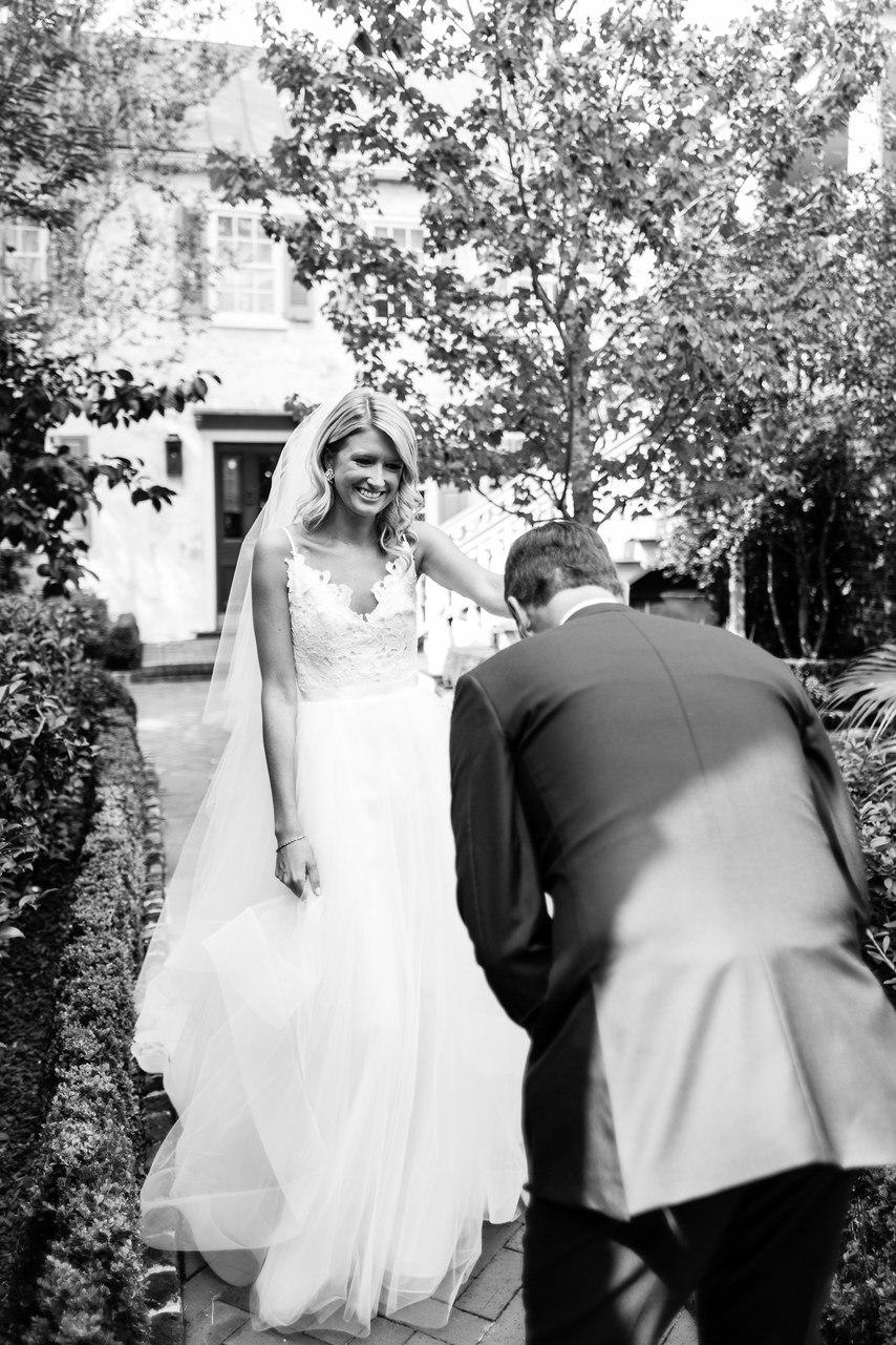 zASLNzK8NQ - Финальные приготовления к свадьбе и 9 классных советов невесте