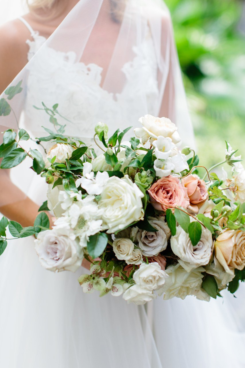 NpTfgq4q3ms - Финальные приготовления к свадьбе и 9 классных советов невесте