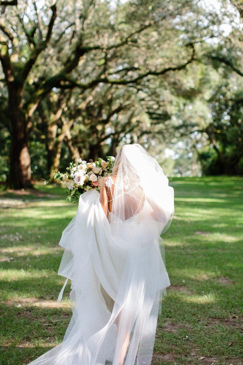 KzHdYkK8aJA - Финальные приготовления к свадьбе и 9 классных советов невесте