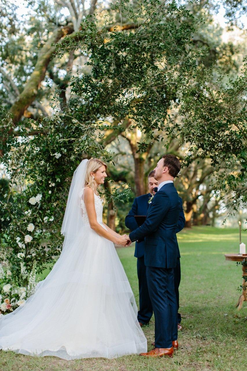 VqKF0SSy1 M - Финальные приготовления к свадьбе и 9 классных советов невесте
