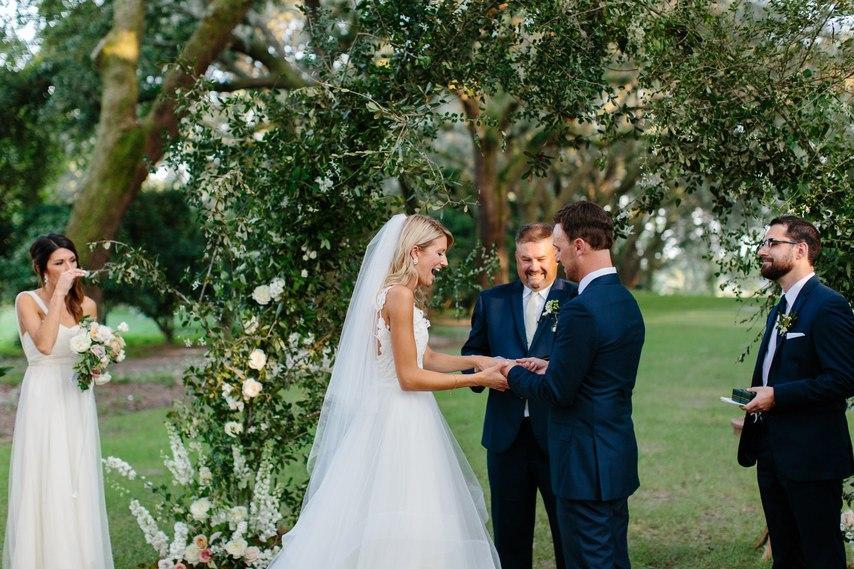 Jd0OpXwW7As - Финальные приготовления к свадьбе и 9 классных советов невесте