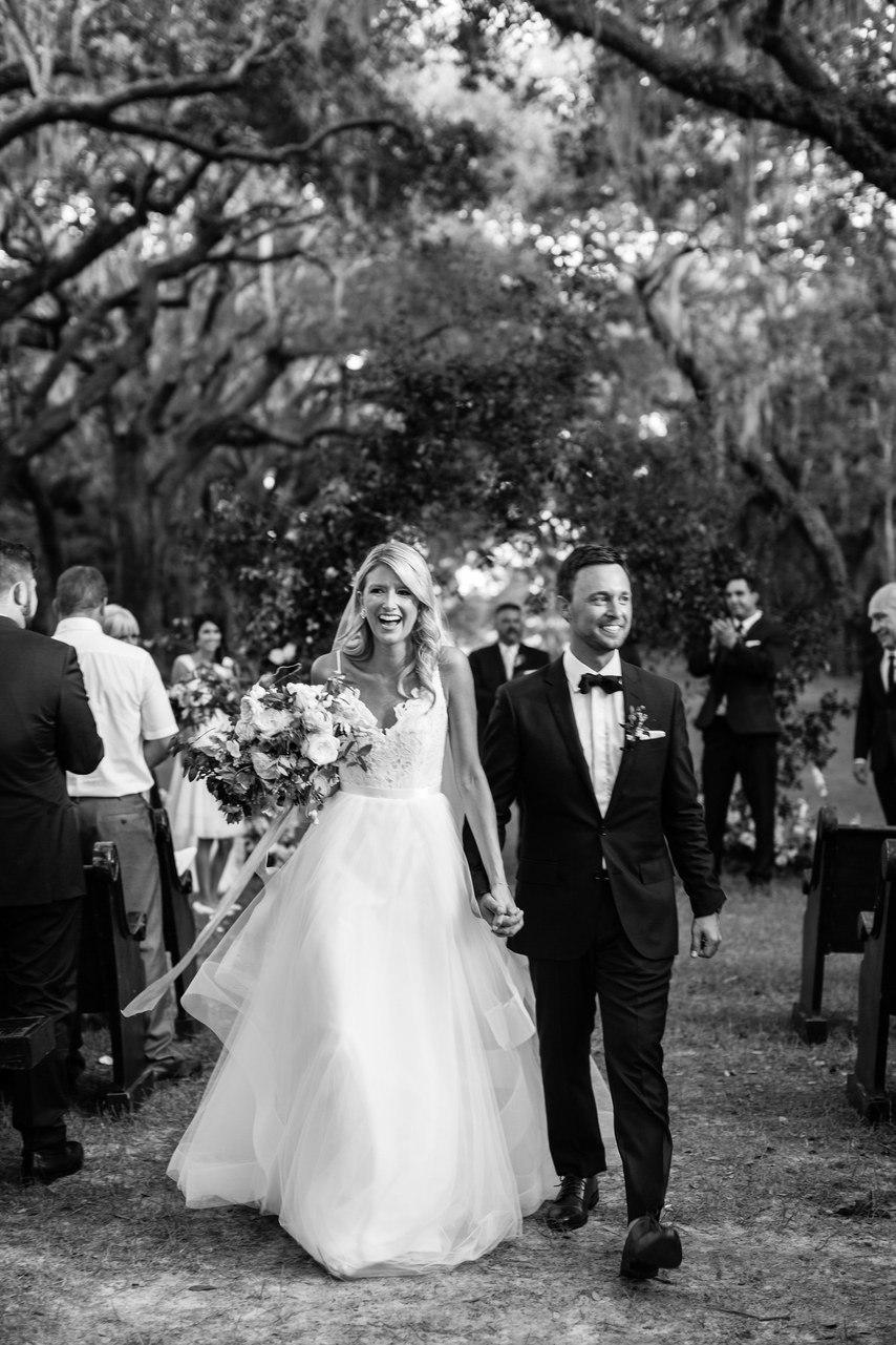 s2Lpb5U muw - Финальные приготовления к свадьбе и 9 классных советов невесте
