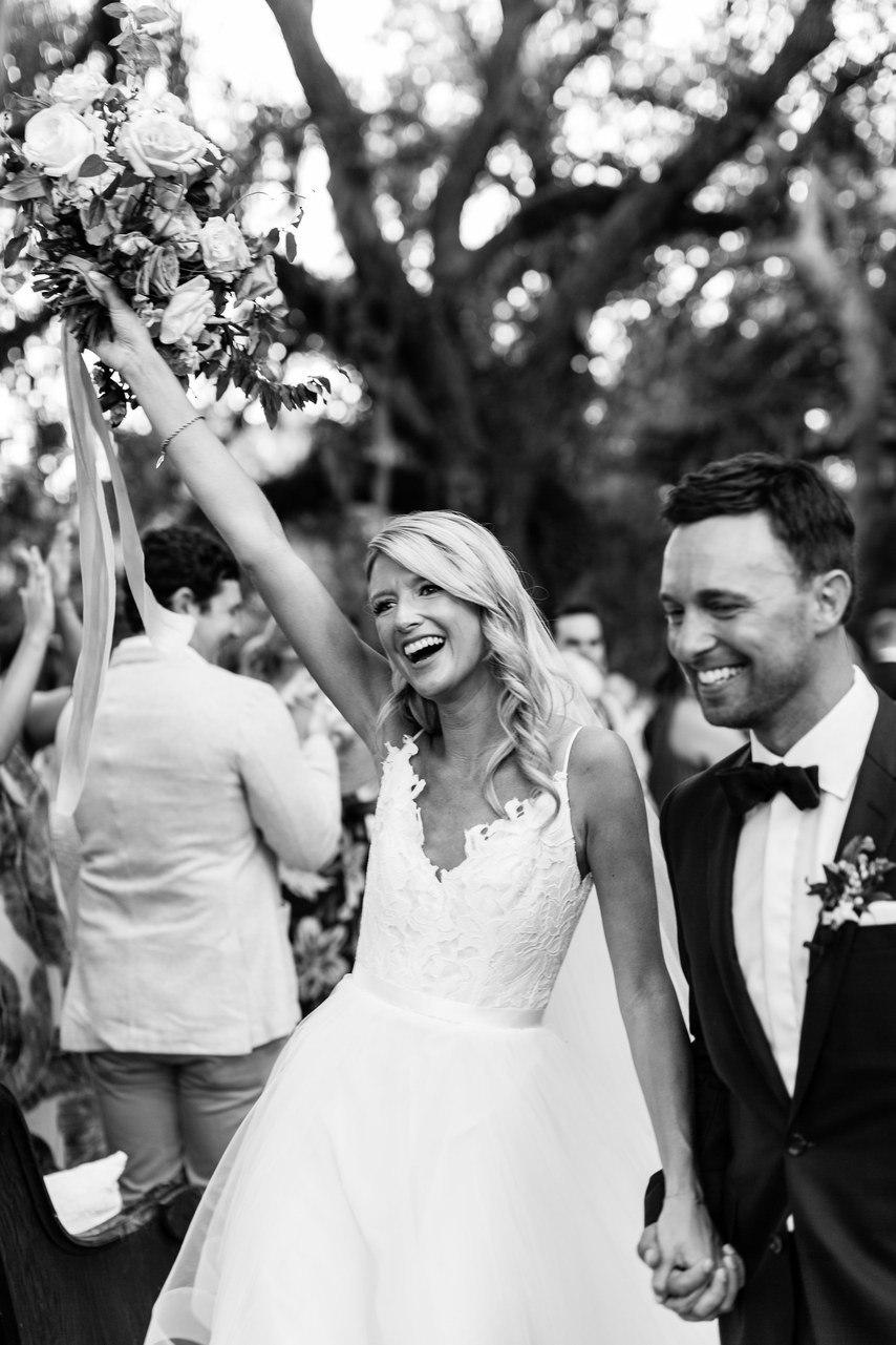 9tKxCw4OWFA - Финальные приготовления к свадьбе и 9 классных советов невесте