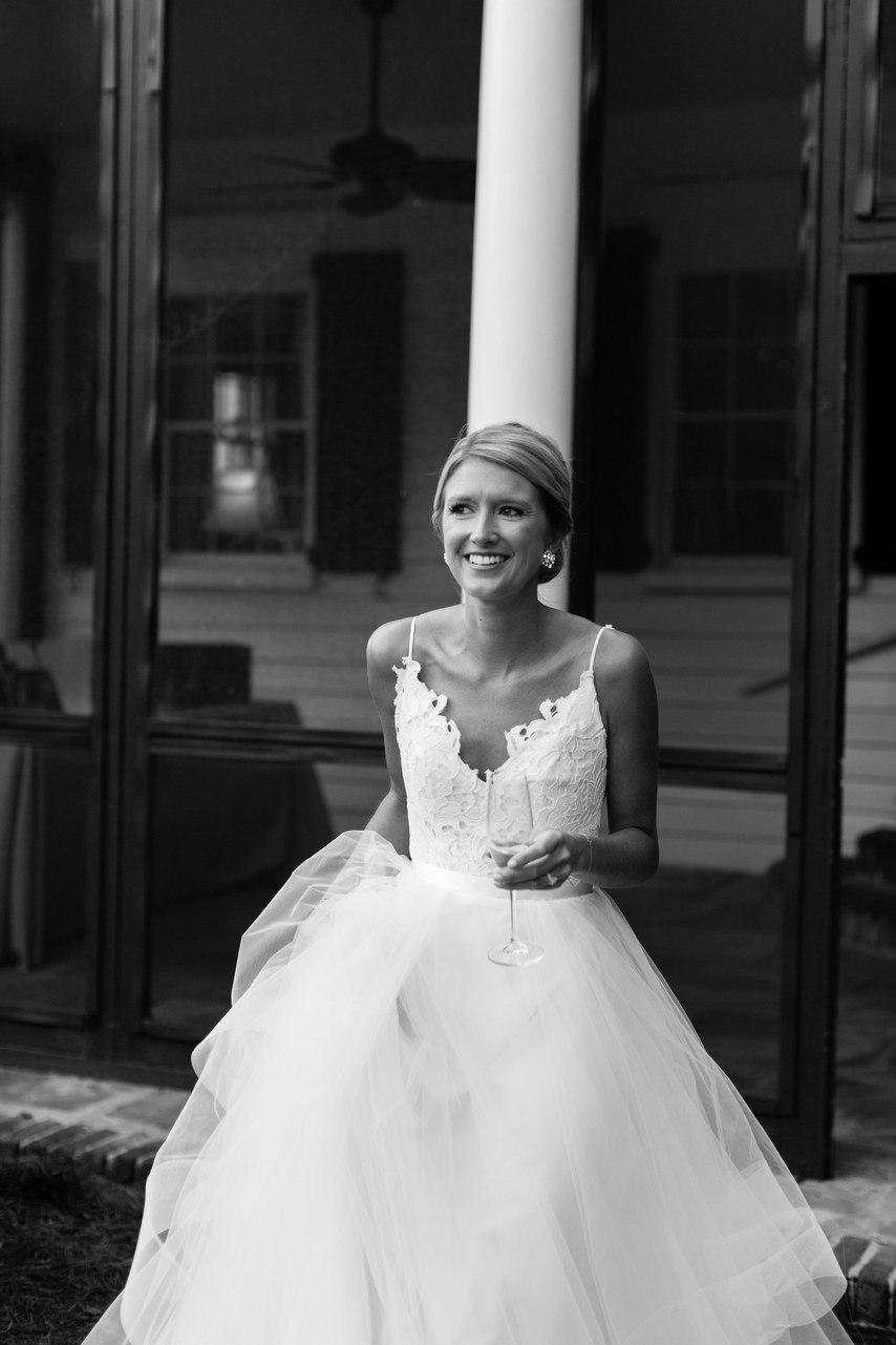 CC9cxk7j Q - Финальные приготовления к свадьбе и 9 классных советов невесте