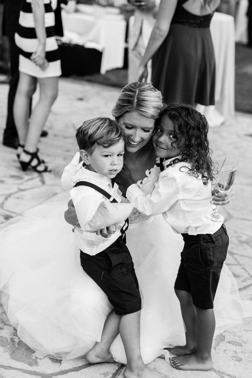 loG2J1hkbaw - Финальные приготовления к свадьбе и 9 классных советов невесте