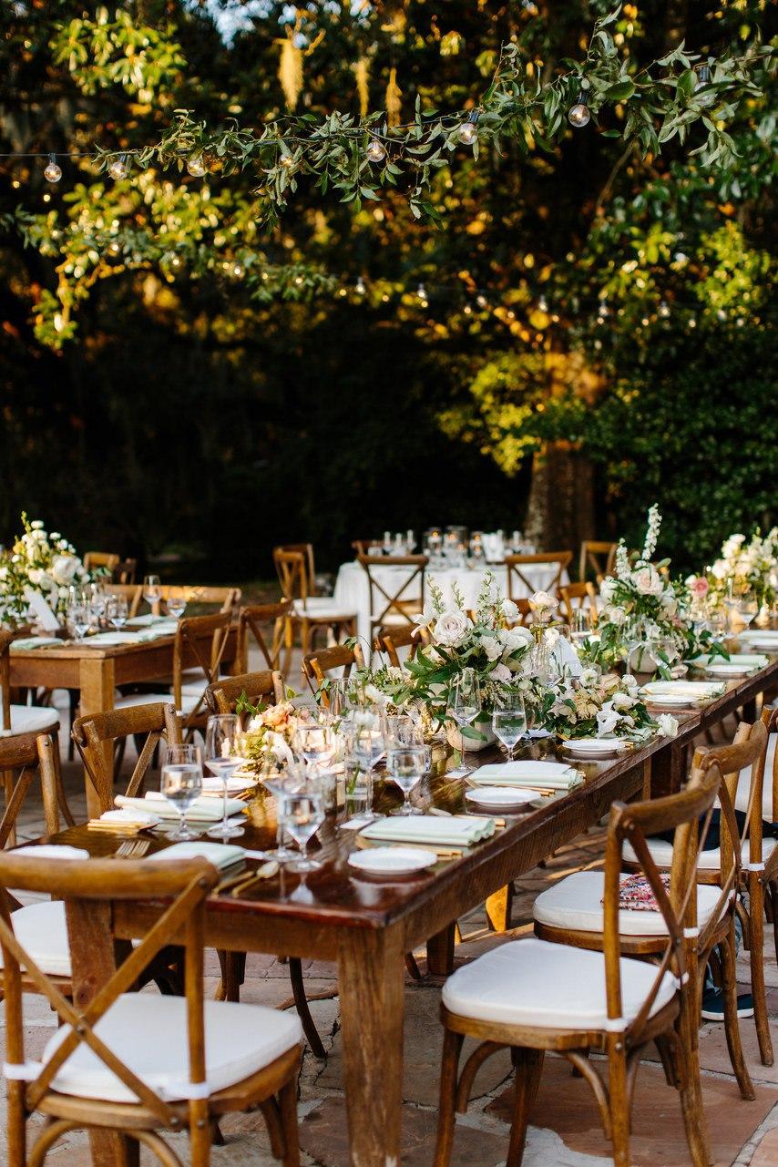 G2V9DhWiJ8I - Финальные приготовления к свадьбе и 9 классных советов невесте
