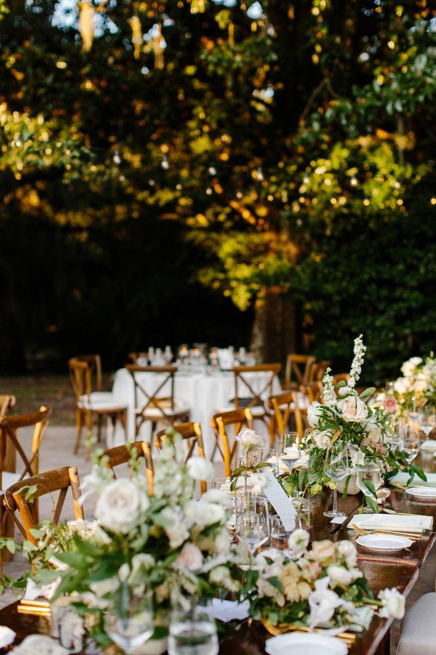 vjs0L nslmY - Финальные приготовления к свадьбе и 9 классных советов невесте