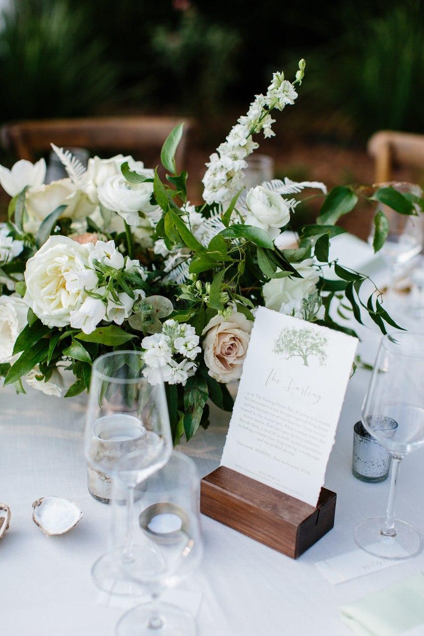 F UabdrhyPE - Финальные приготовления к свадьбе и 9 классных советов невесте