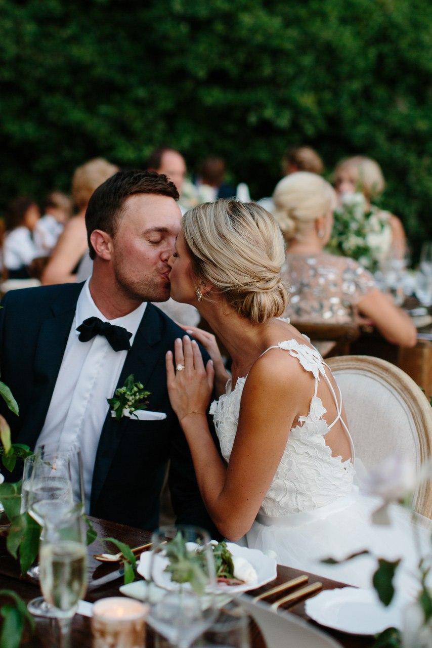 6Iz3znKw2es - Финальные приготовления к свадьбе и 9 классных советов невесте