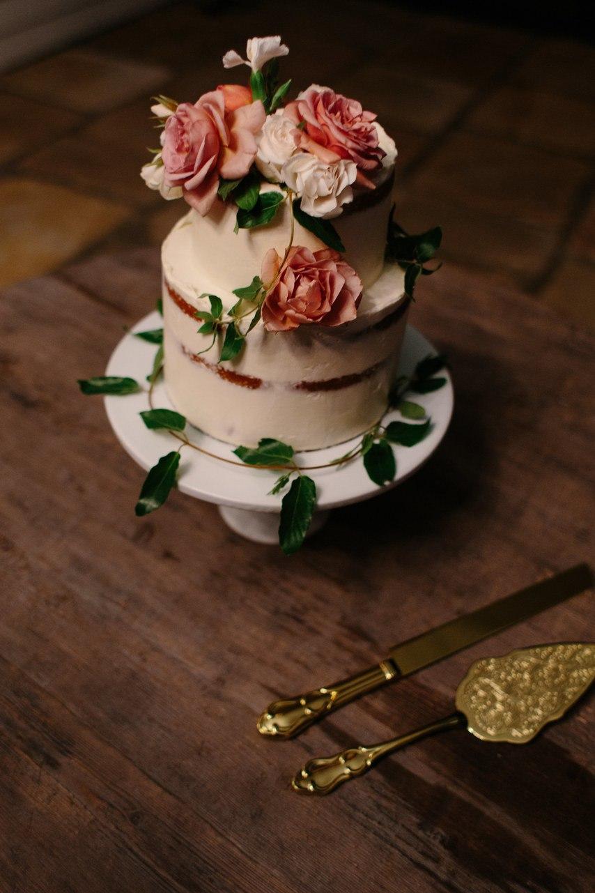 Y93 ikjTNyc - Финальные приготовления к свадьбе и 9 классных советов невесте