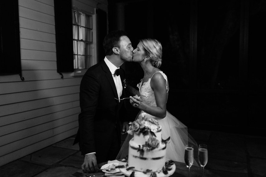 Nd0jLcQrsd4 - Финальные приготовления к свадьбе и 9 классных советов невесте