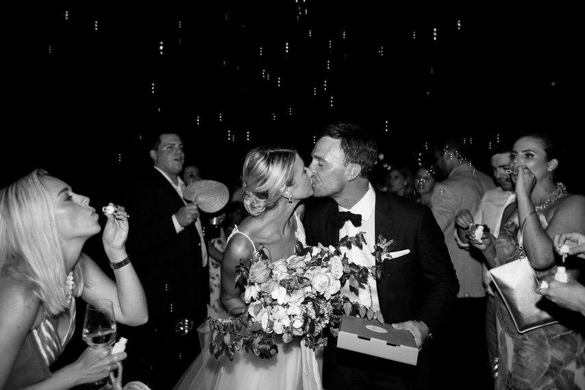 rXpBNmMhbiA - Финальные приготовления к свадьбе и 9 классных советов невесте