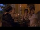 Разум и чувства 1995 г США, Великобритания Режиссёр Энг Ли Музыка Патрик Дойл