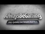FREE SHOUT OUT 4 SUBSCRIBERS GET YOUR CHANNEL SEEN SHOUTOUT LIVE STREAM