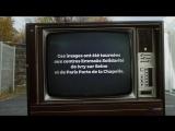 Grand Corps Malade - Au feu rouge OKLM Radio