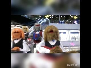 Defiler Cryomancer official video
