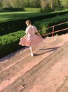 Екатерина Муравская фото #16