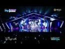 180602 MBC 음악중심 방탄소년단 Cut
