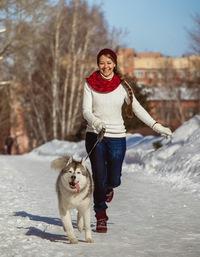Наталья Присядина