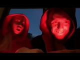 Die Antwoord приглашает на свой концерт в Виьльнюсе