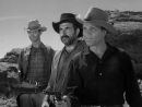 Rawhide S02E15 Incident of the Devil and His Due