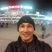 Nail Shagiakhmetov