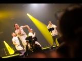 Большой концерт группы КАСТА. День Дождения 2018