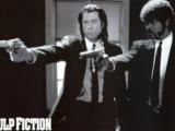 Pulp Fiction Theme_ Surf Rider